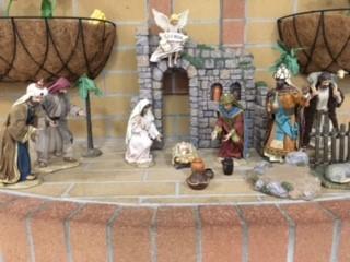 St. Luke_Christmas Concert