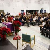 Student Success_Dwyer Mass3